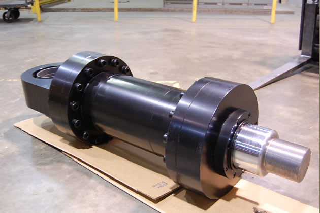 Hydraulic-Cylinder-Manufacture2